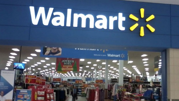 Wal-Mart plans to add about 10000 retail jobs this year