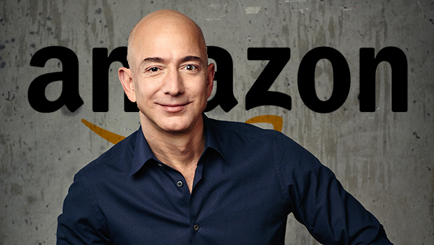 Wall Street anticipa un inicio mixto: Amazon lidera otra jornada de resultados