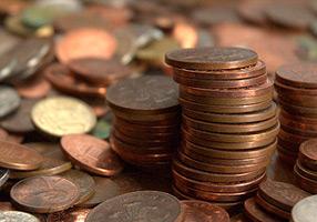 money_pennys_286_200