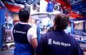 Rolls Royce marine staff engineers rollsroyce