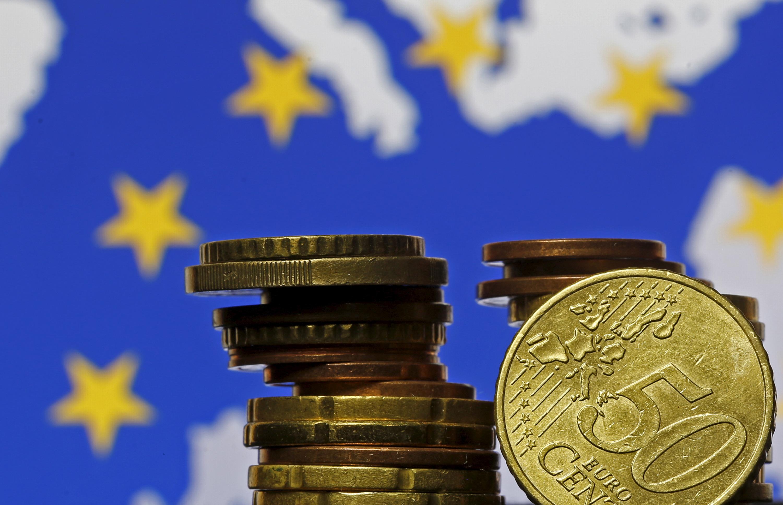 El pesimismo sobre Alemania dilapida al euro y apunta a un BCE más dovish