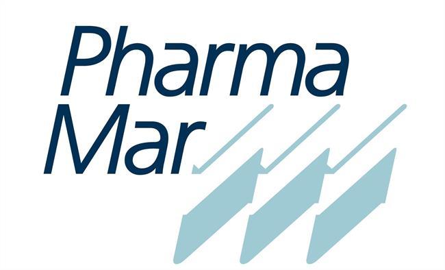 PharmaMar: a por el imponente gap bajista de principios de 2018