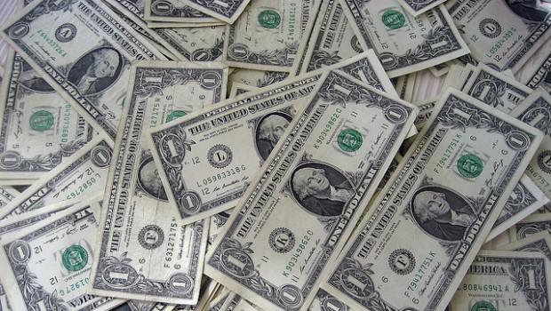 Forex malaysian ringgit to us dollar