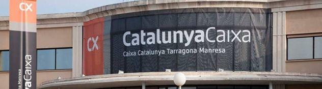 La generalitat presiona a bbva para que mantenga la marca for Buscador oficinas catalunya caixa