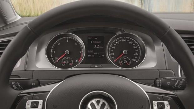 Volkswagen acepta declararse culpable en el escándalo de las emisiones de diésel