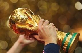 Copa Mundo FIFA