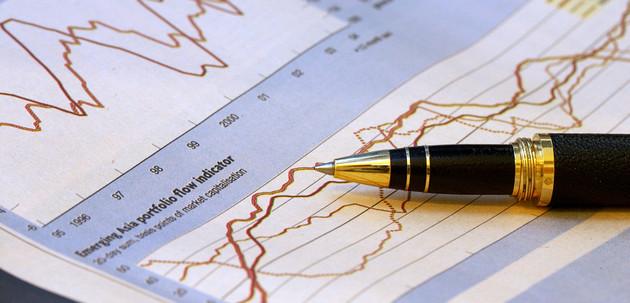 Consultorio de análisis técnico: Ibex, PharmaMar, Bankia, Quabit, Dax y tres valores más