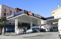 gasolinera repsol gasolina coches combustible diesel repostar