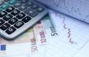 bercy-maintient-son-objectif-de-deficit-public-pour-2016