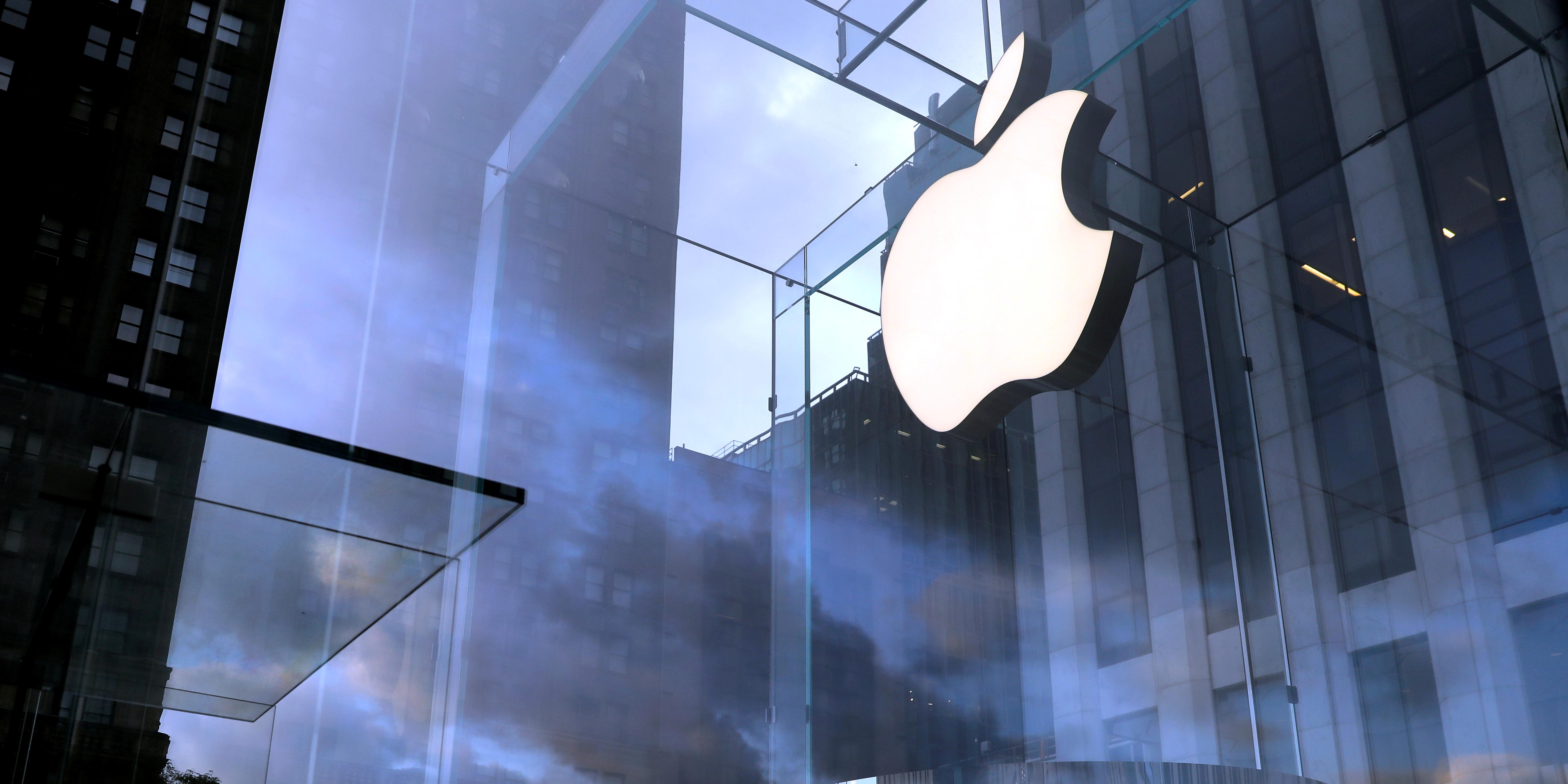 apple-produira-le-prochain-film-de-martin-scorsese