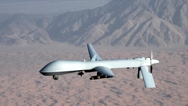 drone uav air military defence