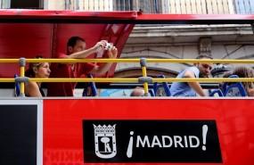 ep autobus turisticomadrid turismo turistas turista
