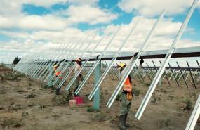 ep economiaempresas- soltec suministra e instalaplanta fotovoltaica475 mwbrasil