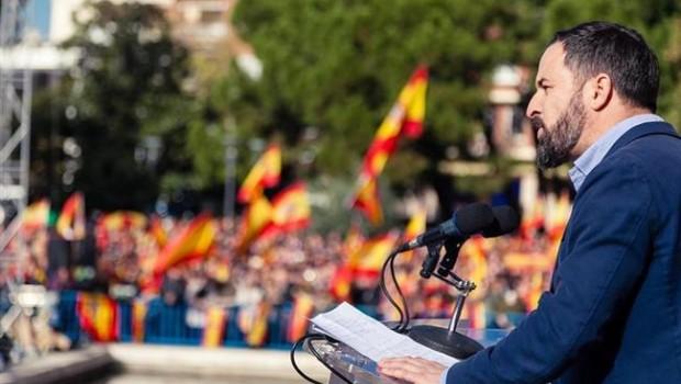 ep presidentevox espana santiago abascal