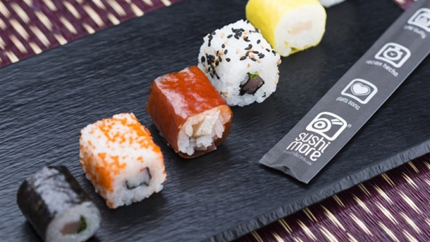 ep sushi tu mejor aliadoverano