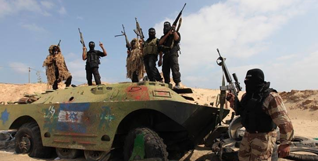 Estado Islamico ISIS_630px