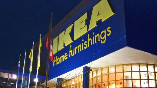 Ikea punto de recogida cordoba