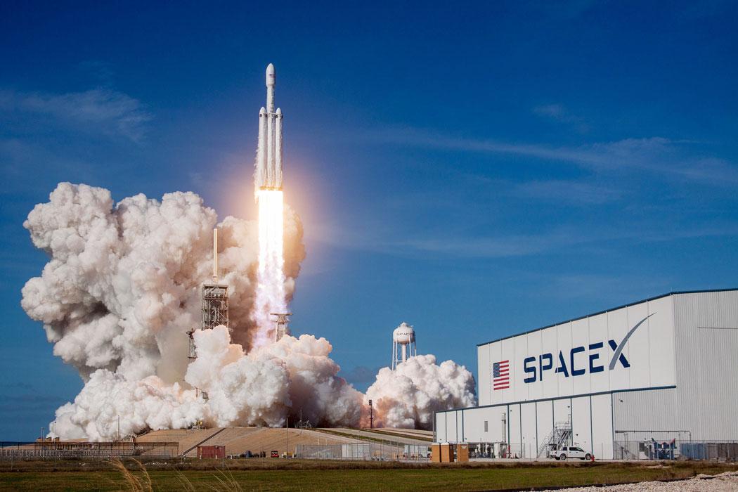 spacex-falcon-heavy-elon-musk-cnes