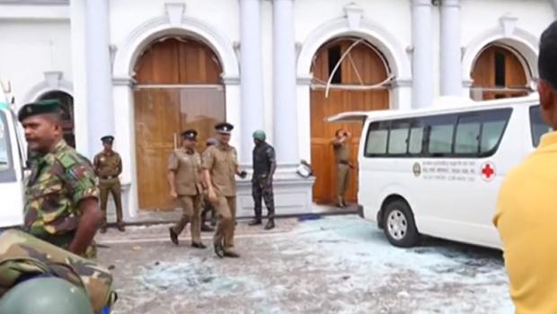 sri lanka atentado iglesias2