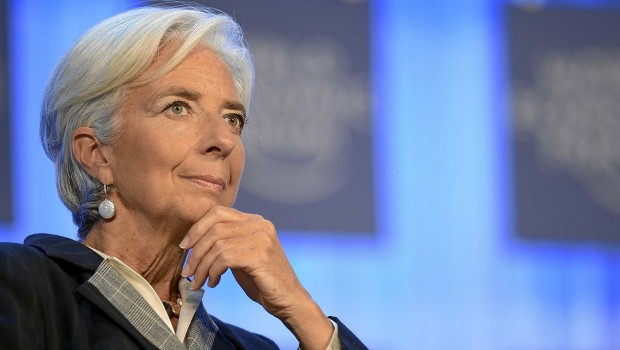 8christine-lagarde-directora-gerente-fondo-monetario-internacional-eeuu