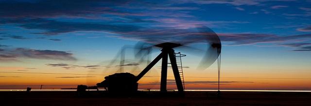 citla energy port