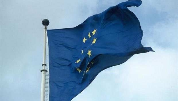 ep banderala union europea