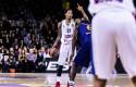 ep basket euroleague basketball - fc barcelona lassa v cska moscow 20190519230402