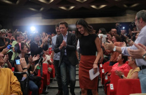 A Sánchez le saldrá el tiro por la culata el 10N, según una encuesta de 'ABC'