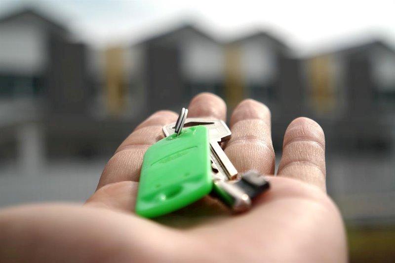 ep la oferta de pisos de alquiler