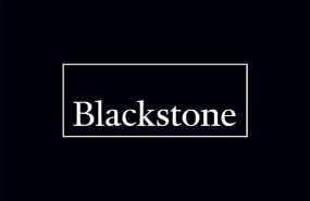 ep logo de blackstone