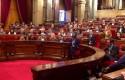 ep pleno parlament