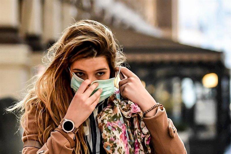 Iberdrola, Lar, Netflix... Cartera oportunista de Bankinter para ganar con el coronavirus