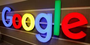 google-suspend-certaines-activites-avec-huawei-apres-le-decret-de-trump