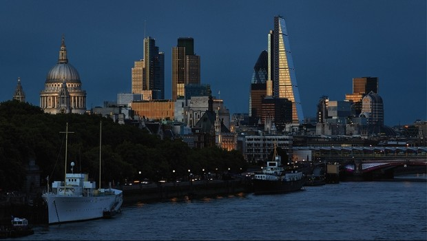 london, leadenhall, city, thames, st pauls, cheesegrater