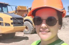 ep las mujeres representaron el 82 de los trabajadores de la construccion en 2020 frente al 89 en