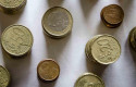 ep monedas y centimos de euro