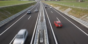 peages-autoroutes-prix-tarifs-societes-concessionnaires-btp-automobilistes-arafer