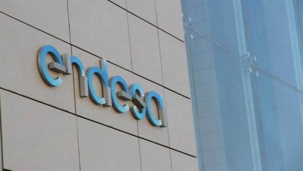 Credit Suisse sube el precio de Endesa pero sigue sin verle potencial alcista