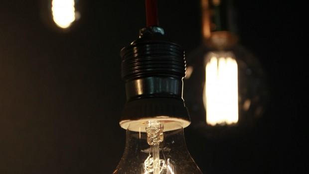 ep bombilla bombillas luz electricidad energia 20170220151003