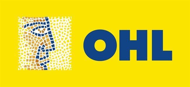ep logotipo ohl