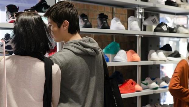 ep tiendas tienda size tiendasfuencarral tiendazapatos compras