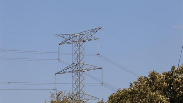 ep torredistribucion electrica