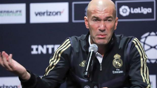 ep zinedine zidane entrenadorreal madrid 20190817212339
