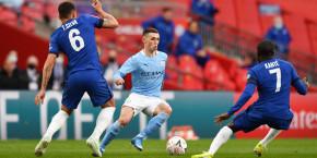 football chelsea et city vont se retirer du projet super ligue selon les medias britanniques 20210422130030