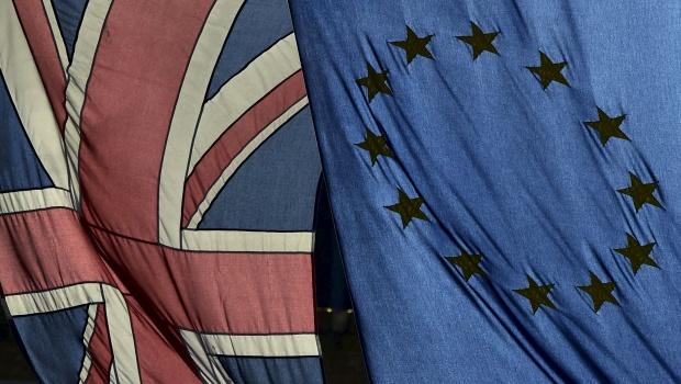 l-ocde-previent-qu-un-brexit-serait-un-choc-economique-majeur