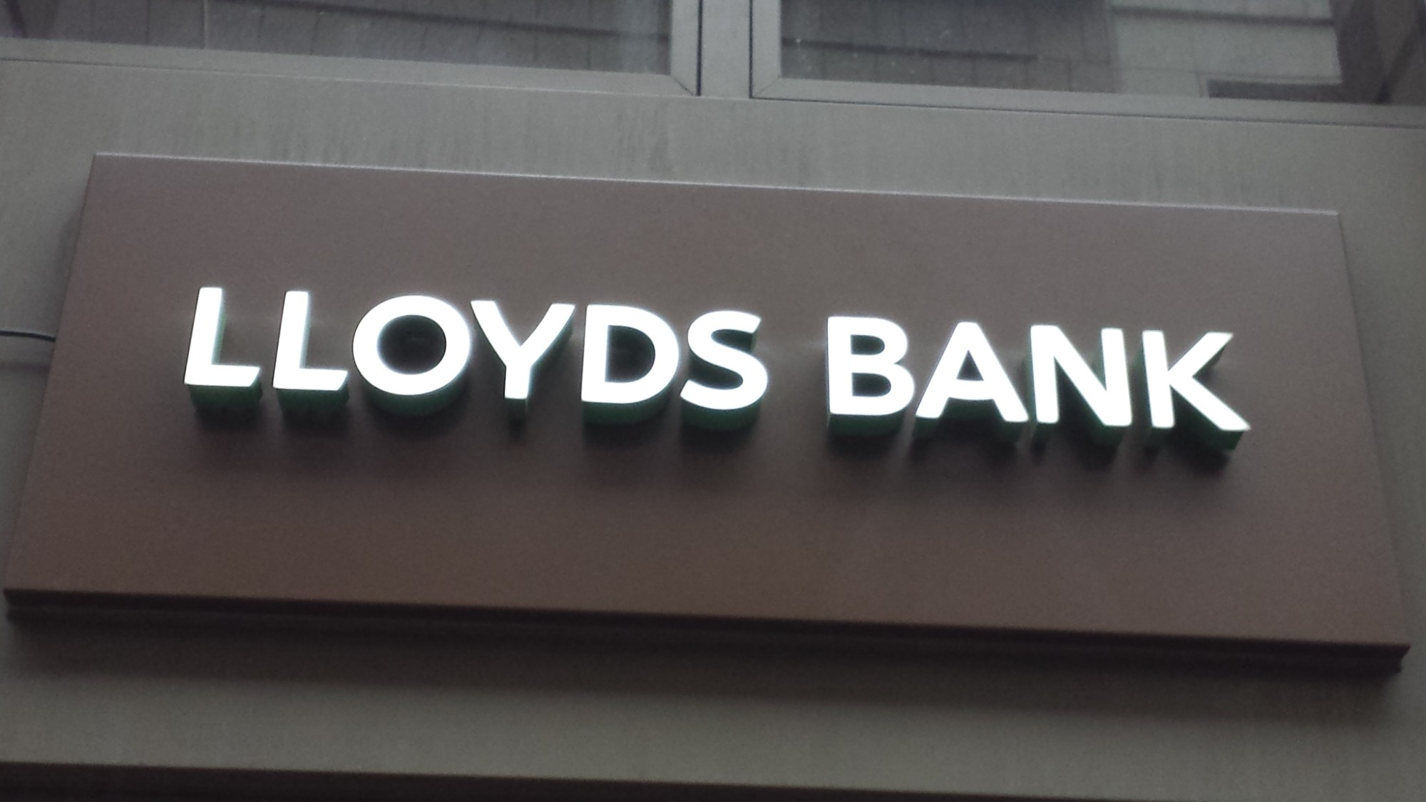 cultural web lloyds tsb Lloyds bank is owned by lloyds banking group you can find out more about  lloyds banking group's approach to ring-fencing on the group's website please .