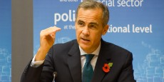 mark-carney-fsb-bank-of-england