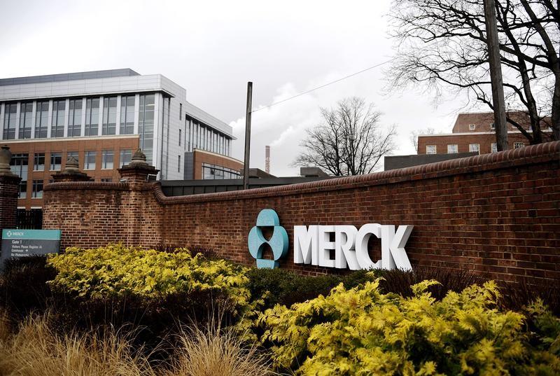 merck-co-releve-ses-objectifs-2017