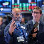 traders-bolsa-nueva-york