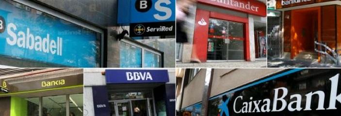 Bancos Deuda Sólo Emisiones Sufren No Los En De Están BolsaSus wiTkPZOulX